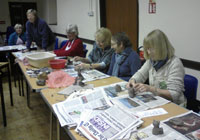 Pillaton WI Pottery Workshop (1)