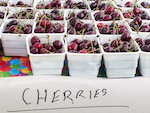 Pillaton Cherry Feast image